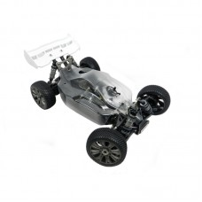 BMT 801 PRO 1/8 COMPETITION BUGGY