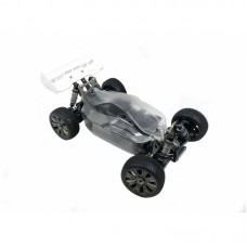 BMT 801EP PRO 1/8 COMPETITION BUGGY