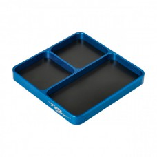 TFL Racing Multi-Purpose Tray With Magnetic Inserts