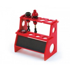 Robitronic Shock Absorder Pits Holder With Magnet