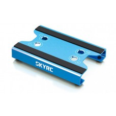 SkyRC Working Stand 1/10 Blue