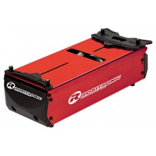 Robitronic StarterBox 1/8 for Buggy and Truggy