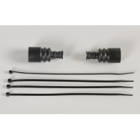 Driveshaft Boot 2pc