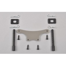 Front Body Mount