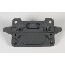 Front Axle Mount A
