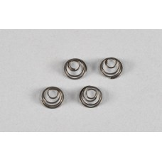 Driving Shaft Springs 4pc