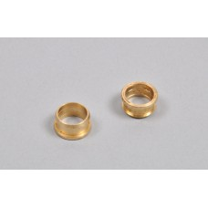 Low Friction Engine Rings 2pc