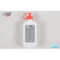 Oil shock absorber 8000 100ml