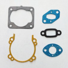 Gasket set 4-bolt