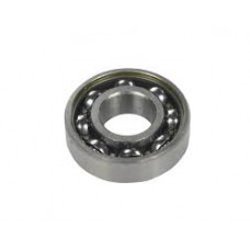 Crankshaft bearing 12X28X8 1pc