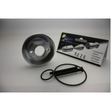 Air Filter Adapter (Air Booster)