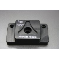 Tool Block for Mounting all Power Gearshift Clutches